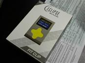 ECLIPSE MP3 4GB MP3 PLAYER